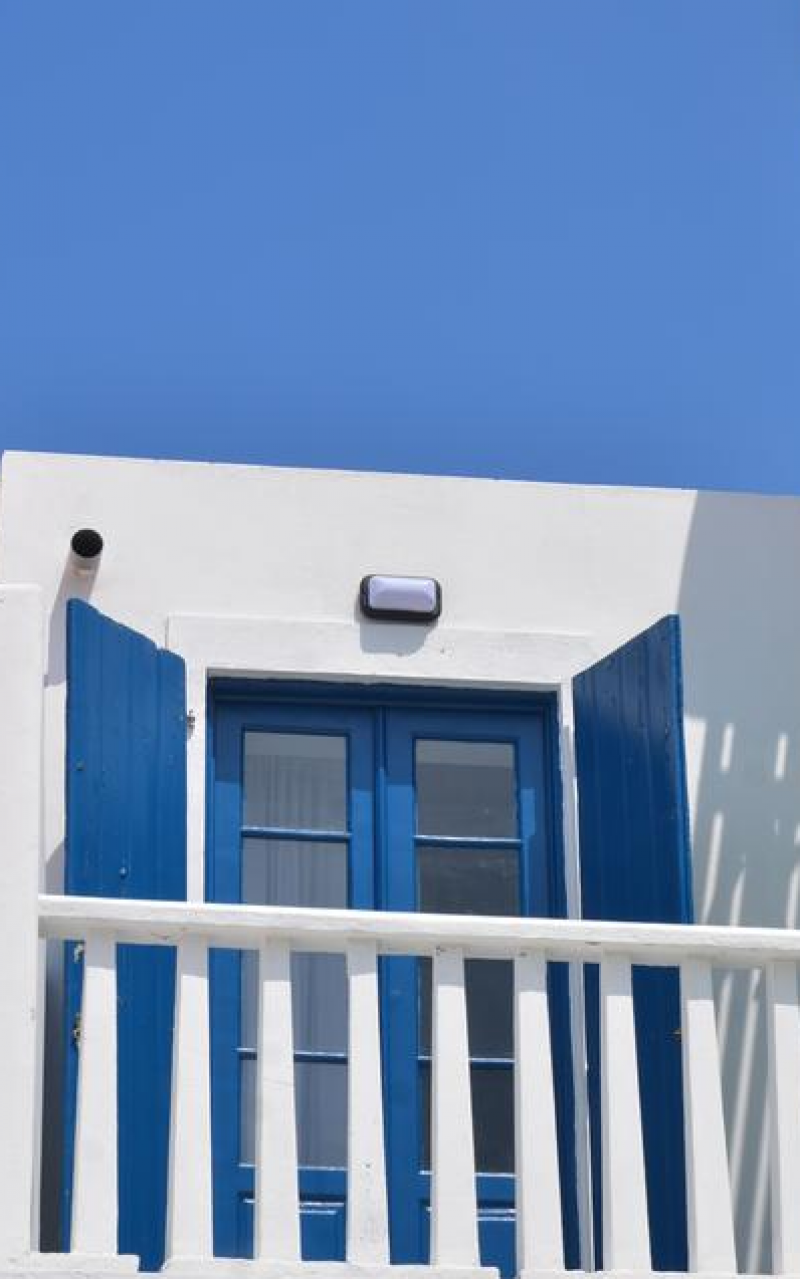 A-Típica Hostel App