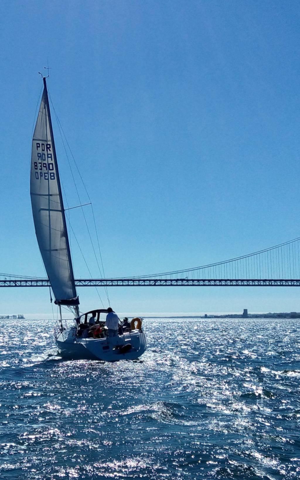 Lisbon ByBoat