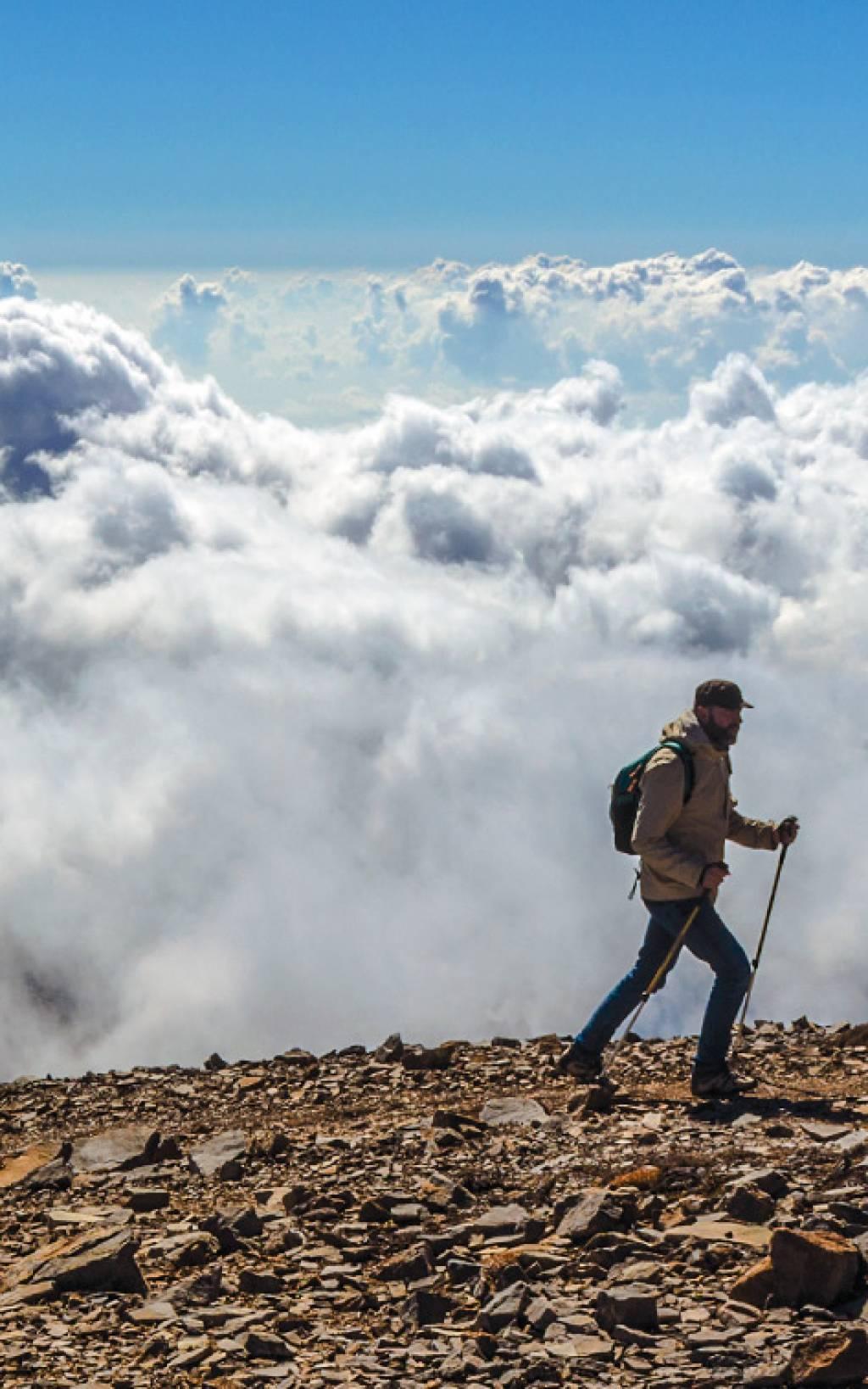 Creta Trekking