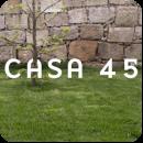 Casa 45