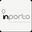In Porto Gallery