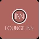 Lounge Inn