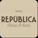 Porto República