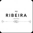 My Ribeira