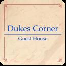 Dukes Corner