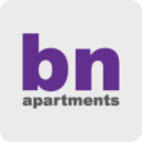 bnapartments