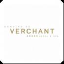 «Verchant»