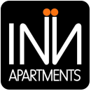 Innapartments