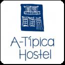 A-Típica Hostel