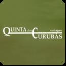 Quinta dos Curubás