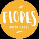 Flores Guest House