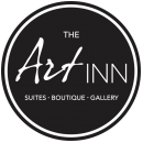 The ART INN