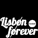 Lisbon Forever