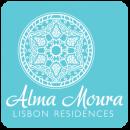 Alma Moura