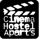 Cinema Hostel