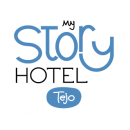 My Story Tejo