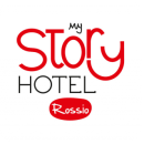 My Story Rossio