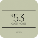 In 53 Guest House