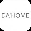 Da'Home