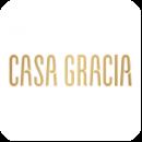 Casa Gracia