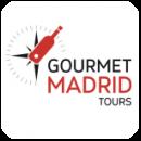 Gourmet Tours