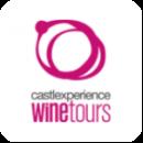 Castlexperience