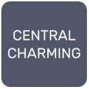 Central Charming