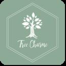 Tree Charme