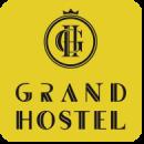 Grand Hostel Urban