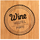 Wine Hostel