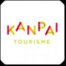 Kanpai Tourisme