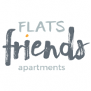 Flats Friends Suites