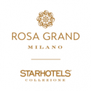 Rosa Grand Milano