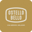 Ostello Bello Grande