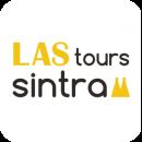 LAS Tours