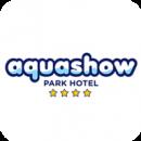 Hotel Aquashow