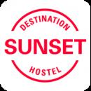 Sunset Destination