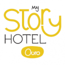 My Story Ouro