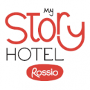 My Story Rossio