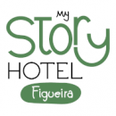 My Story Figueira